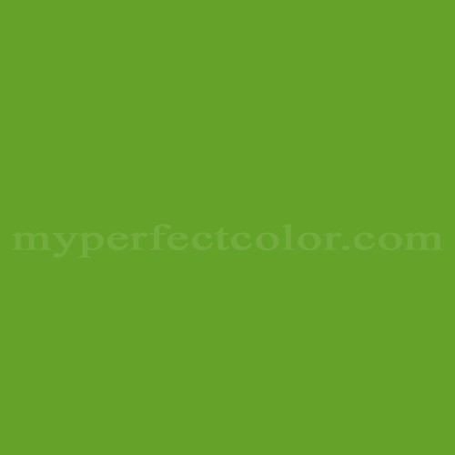Benjamin Moore 2030 20 Tropical Seaweed Green