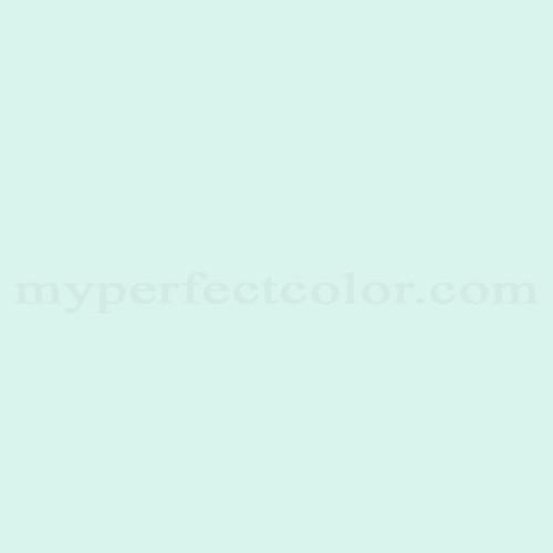 Soft Green Color Unique Benjamin Moore 204570 Soft Green  Myperfectcolor Decorating Design