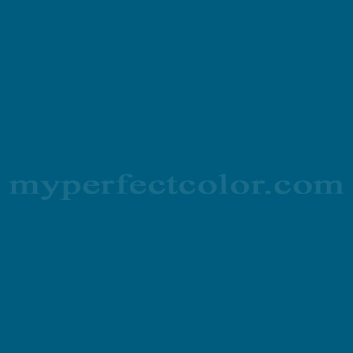 benjamin 2060 20 california blue myperfectcolor