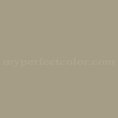 Benjamin Moore 509 Cypress Green Myperfectcolor