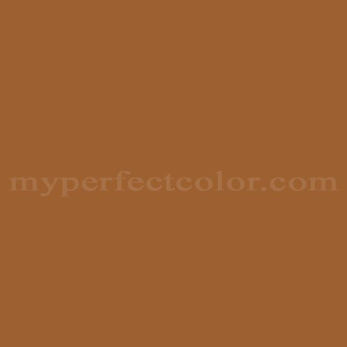 Match of Color Your World™ 90YR16/406 Antique Gold *