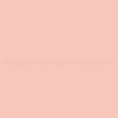 Color Match Of Crown Diamond 7134 32 Pink Champagne