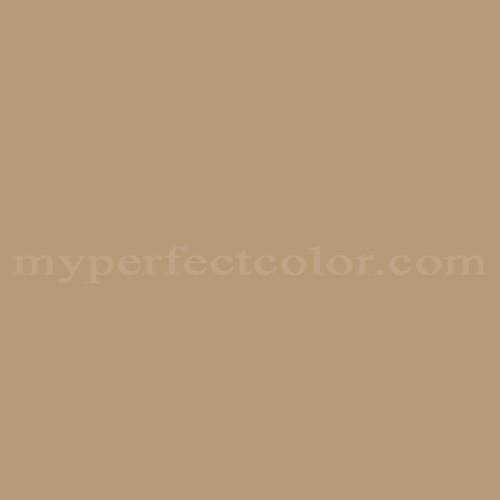 Behr 802 Desert Sandstone Match  Paint Colors  Myperfectcolor