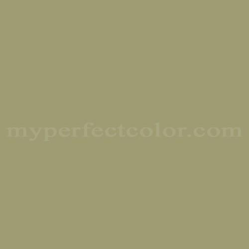 color match of porter paints 6977 3 clear celadon - Celadon Paint Color