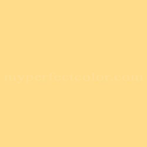 Pale Orange Paint premier paints t60-5 pale sunflower match   paint colors