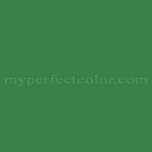 Match of Richards™ 2698-A Bright Green *