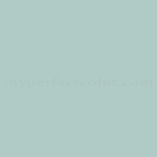 Match of Ralph Lauren™ SS54 Wickford Bay *