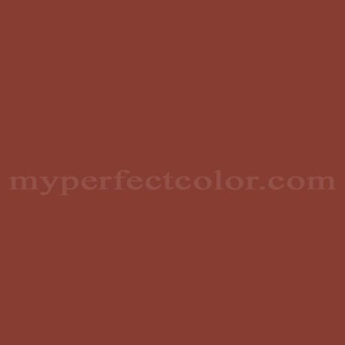 Match of Ralph Lauren™ DH03B Mission Tile *