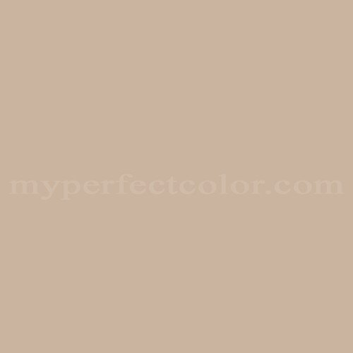 Sherwin Williams Sw2051 Beach House Match Paint Colors