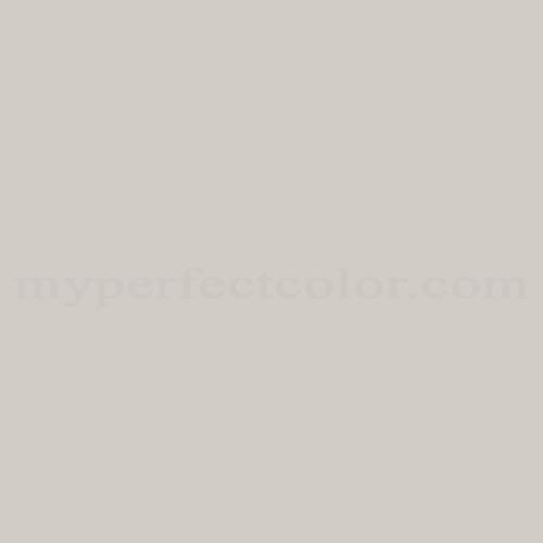 Taubmans W346 Pearl Grey Match Paint Colors Myperfectcolor