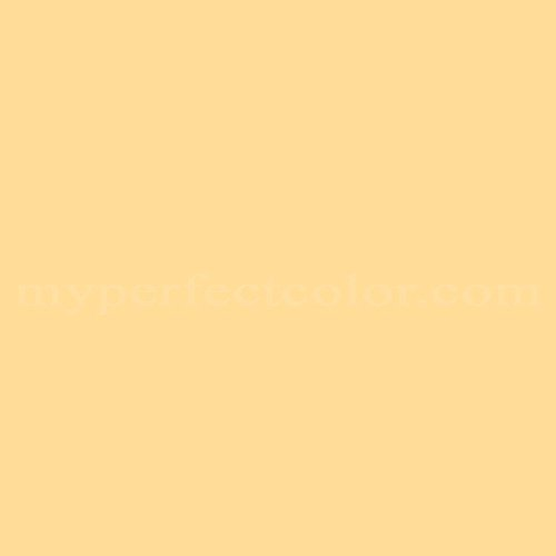 Valspar 202a 2 neapolitan yellow match paint colors - Colors that match with yellow ...