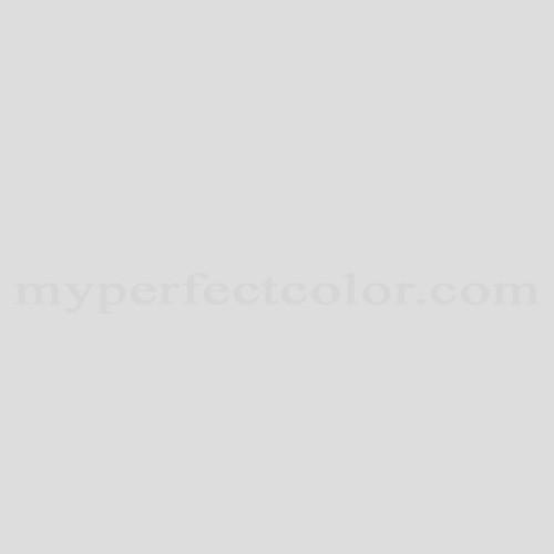 Match of Ameritone Devoe™ 1C2-3 Lilac Gray *