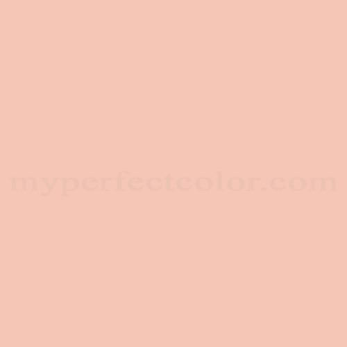 Match of British Paints™ 2212 Tosca *