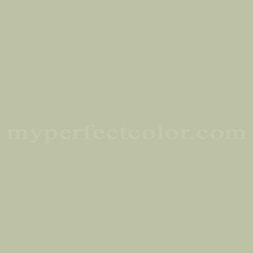 Soft Green Paint Colors behr x-75 soft green match | paint colors | myperfectcolor