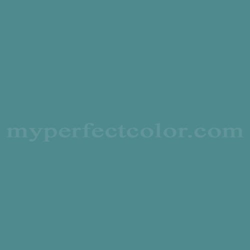 Light teal color - photo#25