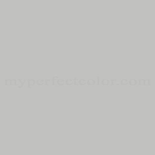 Match of Epiglass™ 31-4W Grey Sand *
