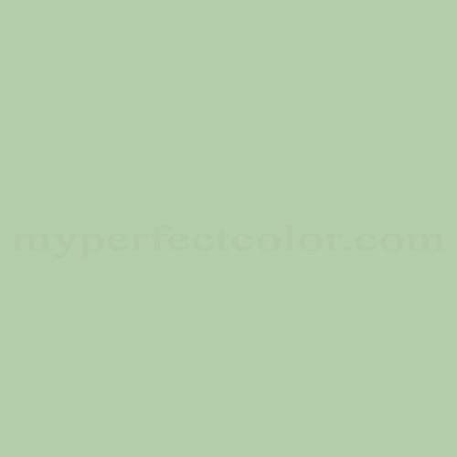 Mab Ral 6019 Verde Biancastro Match Paint Colors