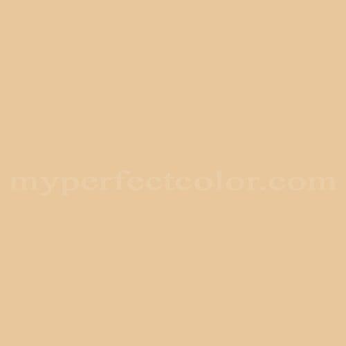 Pumpkin Color Paint gold paint colors | myperfectcolor