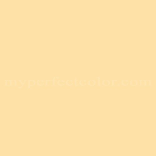 Laura ashley 802 cowslip 2 match paint colors for Gypsum colour