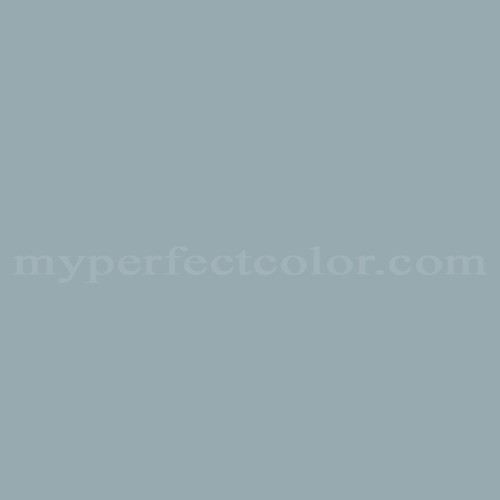 Sherwin Williams Sw6227 Meditative Match Paint Colors