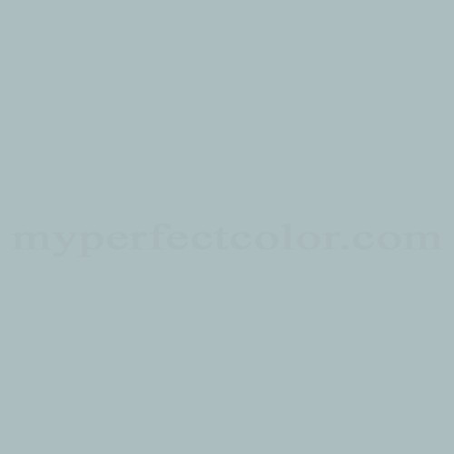 Sherwin Williams Sw6219 Rain Match Paint Colors Myperfectcolor