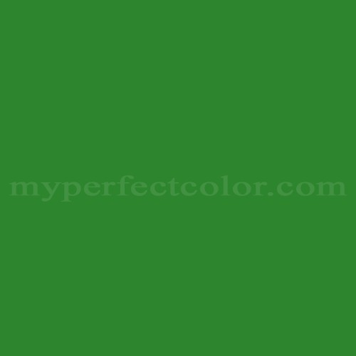 Match of Ace™ 34-A Lively Green *