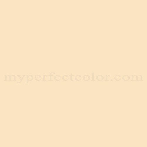 kelly moore km3539 1 clean canvas match paint colors myperfectcolor