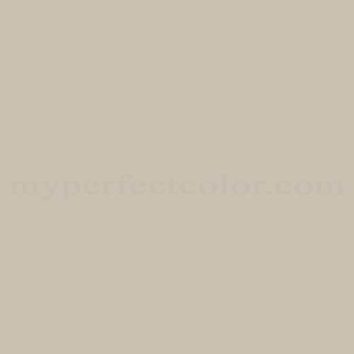 Kelly Moore Km3939 1 Tumbled Stone Match Paint Colors