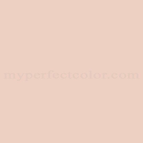 Match of Laurentide™ DB124-10 Lichee Fruit *
