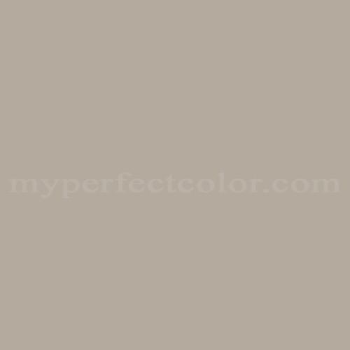 Match of Coronado Paints™ 8465 Homespun Linen *