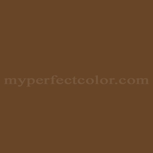 Valspar 3011 8 Dark Earth Match Paint Colors Myperfectcolor