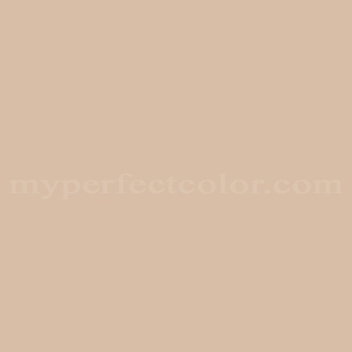Touch Up Spray Paint >> Valspar 3001-10B Milk Toast Match | Paint Colors | MyPerfectColor
