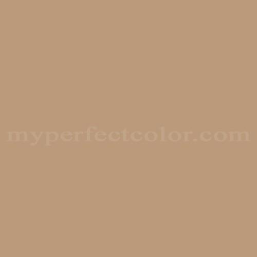 Color Match Of Valspar 3002 9c Cincinnatian Hotel Carl Tan