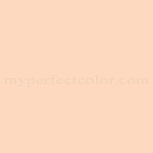 Match of Cloverdale Paint™ 8002 Bashful Beige *