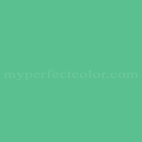 Match of Mobile Paints™ 2516D27-4D Corsage *