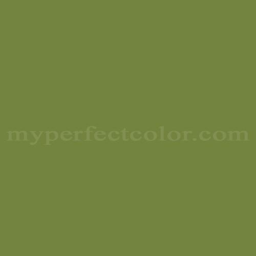 Match of Mobile Paints™ 2623C Beaumonde *