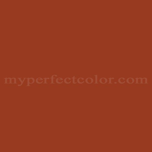 Match of Natural Color System™ S3560-Y70R *