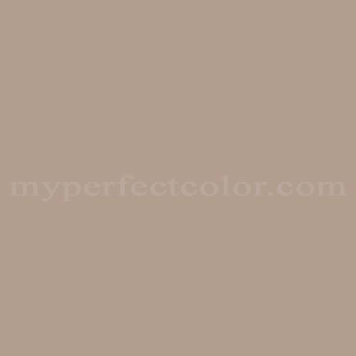 Color Match Of Ralph Lauren Ul04 Soho
