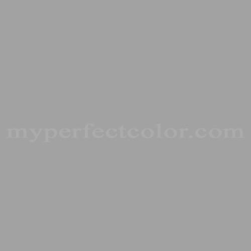 Color Match Of Ralph Lauren Ul14 Grey Stone