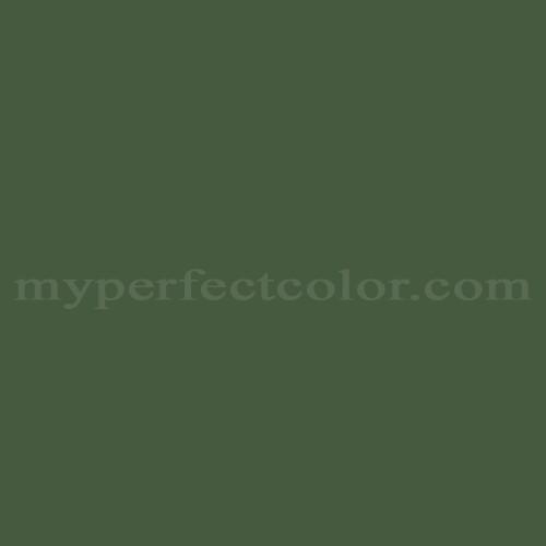 ralph lauren vm115 cottage green match paint colors On cottage green paint
