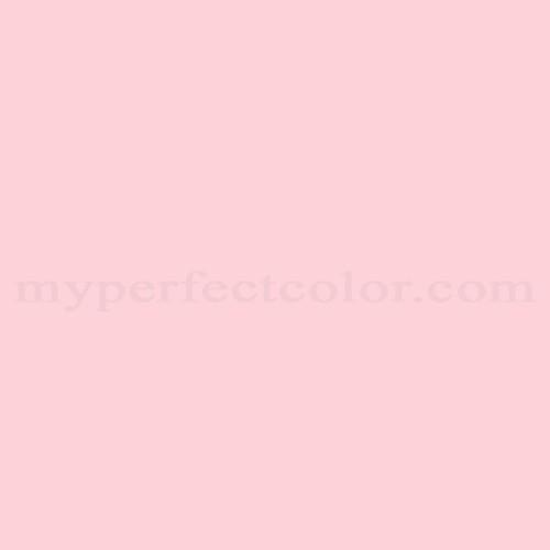 Benjamin Moore™ 2002-60 Sweet 16 Pink