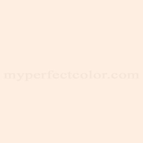 benjamin moore 2014 70 ecru myperfectcolor