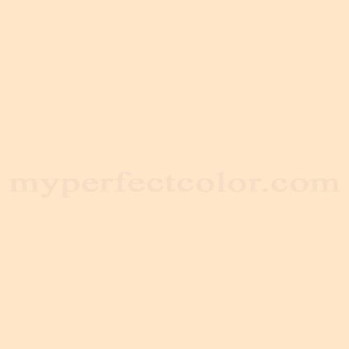 benjamin moore 2016 60 creamy beige myperfectcolor
