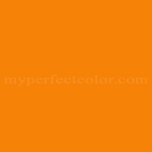 Benjamin Moore 2017 10 Orange Juice Myperfectcolor
