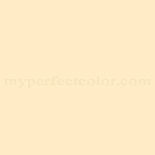 Image Result For Buttercream Paint