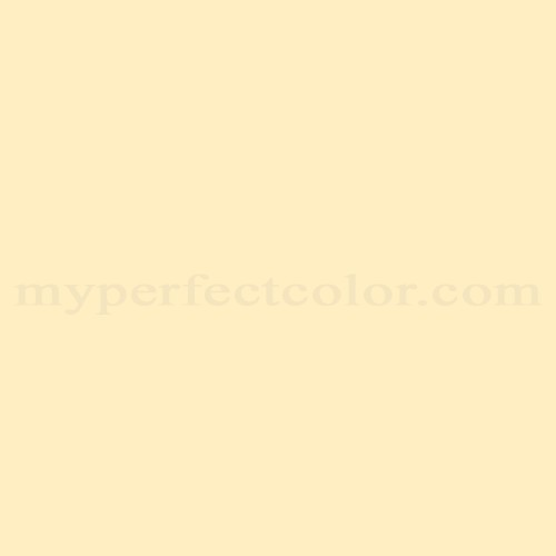 Lemon Sorbet Benjamin Moore benjamin moore paint colors | myperfectcolor