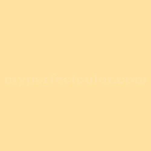 benjamin moore 2020 50 mellow yellow myperfectcolor