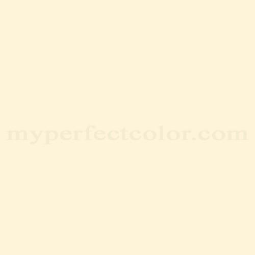 Benjamin Moore 2022 70 Creme Brulee Myperfectcolor
