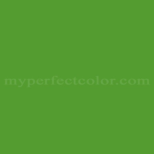 Benjamin moore 2032 20 traffic light green myperfectcolor for Benjamin moore light green