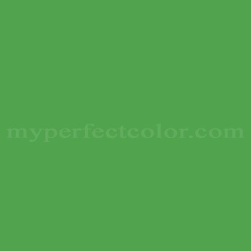 Benjamin Moore 2033 30 Fresh Scent Green Myperfectcolor